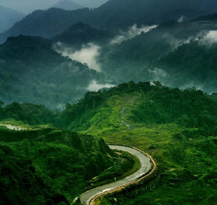 Creating Tremendous Value, Genting Highland, Malaysia