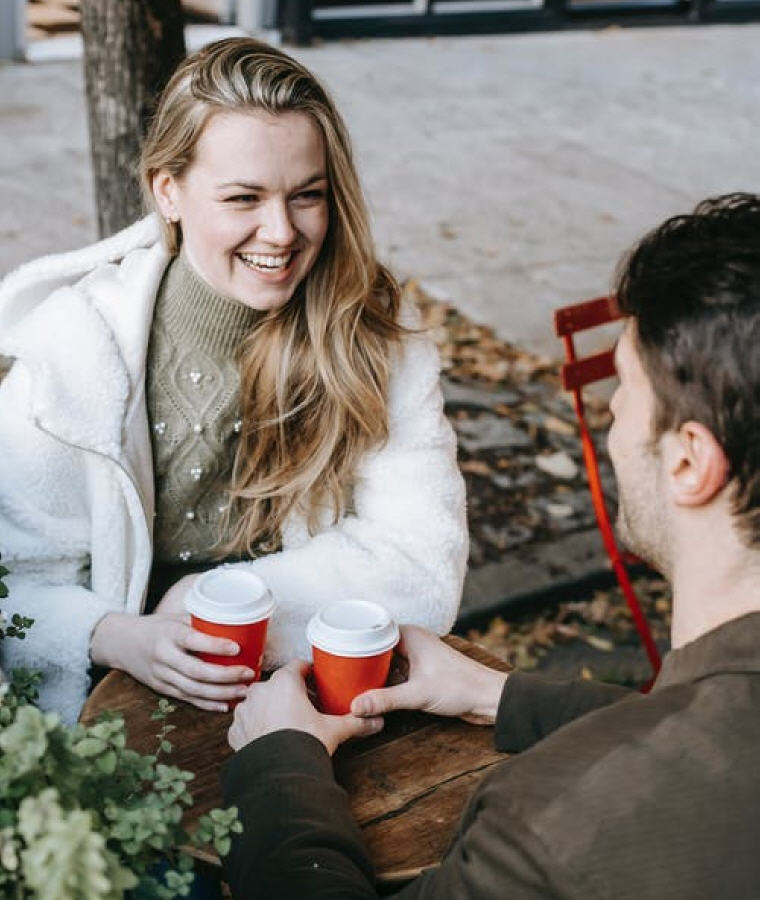 Tips To Follow When Looking For Love In Christian Dating Websites