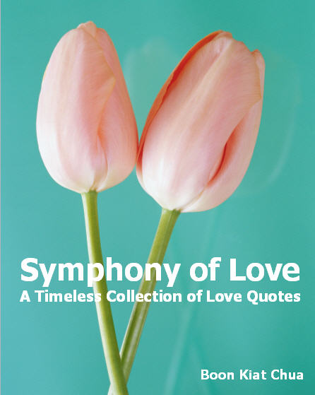 Symphony of Love