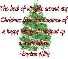 Spread the Christmas Spirit